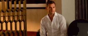 The 1 Reason Christian Grey Looks So Much Sexier in Fifty Shades Darker