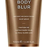 Vita Liberata Body Blur Instant HD Finish-Latte Light