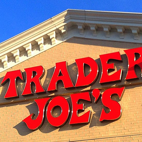 Why Moms Love Trader Joe's
