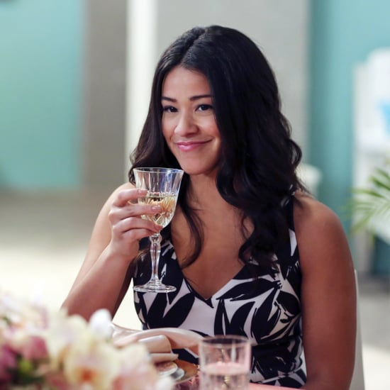 Jane the Virgin Series Finale Details