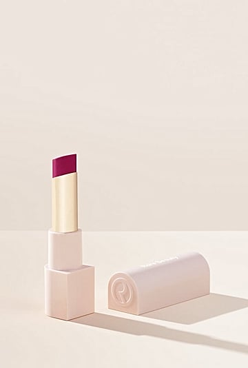 Best Tinted Lip Balms of 2021
