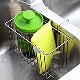 Kitchen Sponge Holder