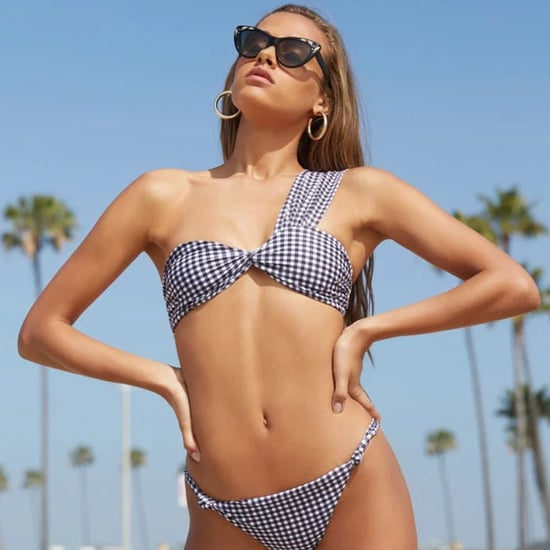 Best Swimwear From PacSun