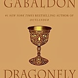 Dragonfly in Amber (book 2)