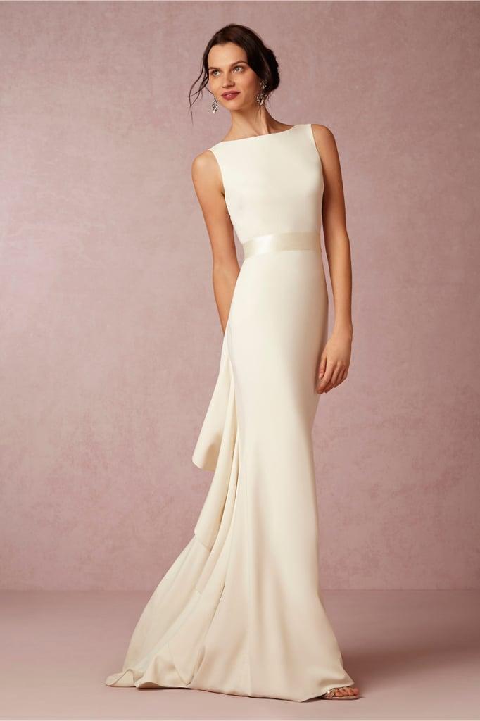 Ann Taylor Wedding Dresses In Store 9 Fabulous