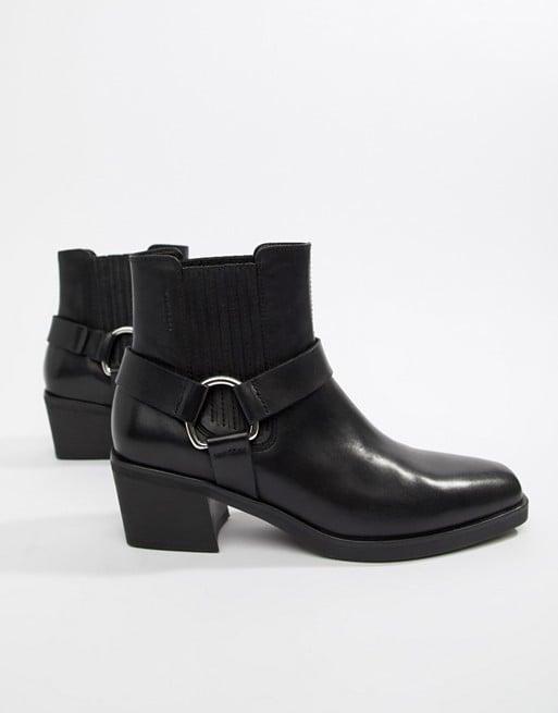 Vagabond Simone Ankle Boots