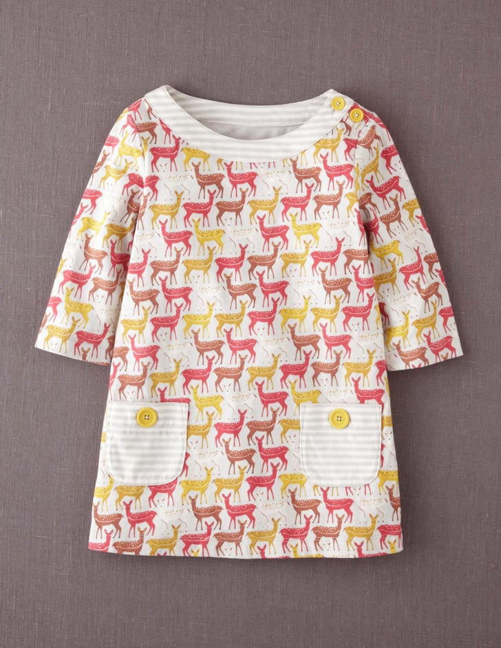 Mini boden fall 2013 mini boden fall winter 2013 for Shop mini boden