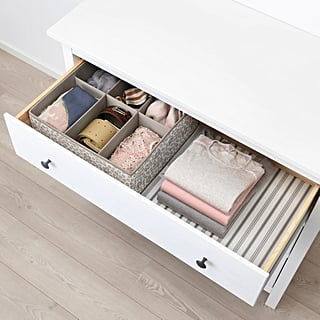 Organization Products From Ikea