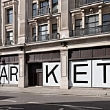 Meet Arket, H&M's New Brand That's Guaranteed to Take All Our Money