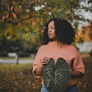 Inspirational Black Instagram Accounts