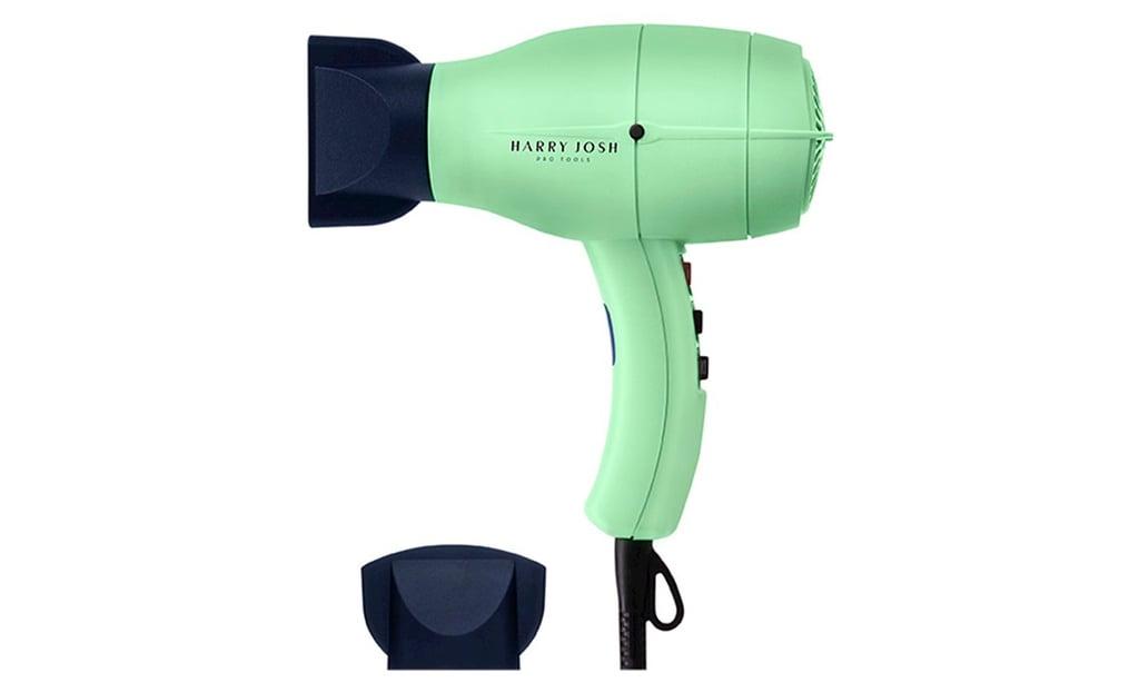 harry josh pro tools pro dryer 2000 target one day sale beauty deals popsugar beauty photo 11. Black Bedroom Furniture Sets. Home Design Ideas