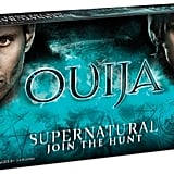 You Own the Supernatural Ouija Board