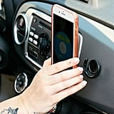 PopSockets Combo Travel Phone Stand
