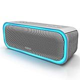 Doss SoundBox Pro Portable Wireless Bluetooth Speaker