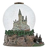 Harry Potter Hogwarts Castle Waterball