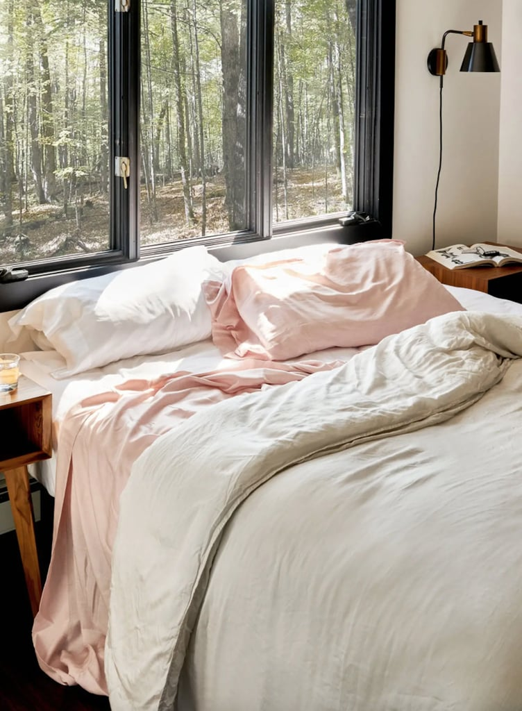 The Best Bedding Sheets to Shop in 2021