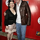 Alex Borstein and Seth MacFarlane Celebrate the DVD Release of <b>Drop Dead Gorgeous</b> in 2006