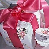 Buy Gifts Jointly
