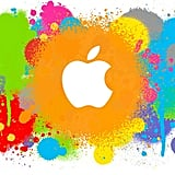 What Is Apple's Big Announcement?