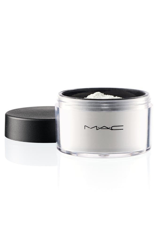 Set Powder in Invisible ($30)