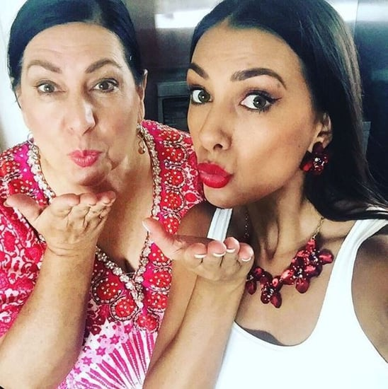 My Kitchen Rules Contestant Instagram Accounts 2017