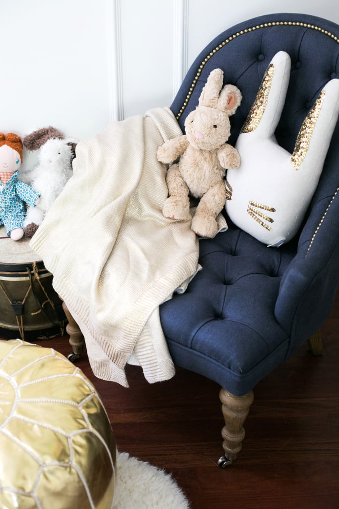 Tip 6: Donu0027t Neglect Comfort Spaces