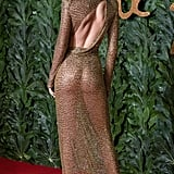 2018 Fashion Awards