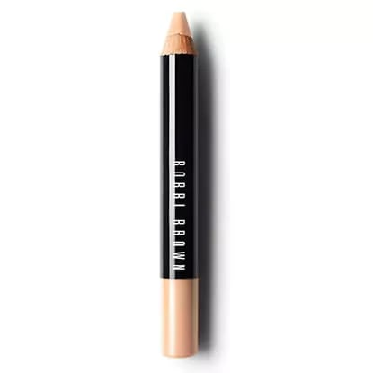 Bobbi Brown Retouching Face Pencils