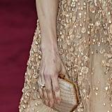 Jennifer Lopez, Oscars