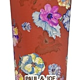 Paul and Joe Beaute Silky Hand Cream