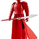 Star Wars: The Last Jedi Praetorian Guard Action Figure