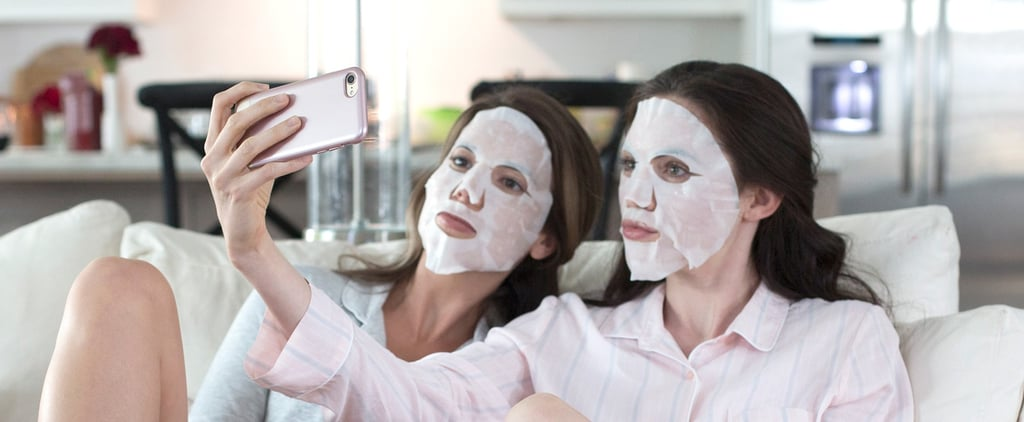 The Ultimate Guide to Face Masks