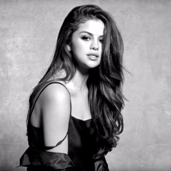 "Selena Gomez Clip ""Kill Em With Kindness"""