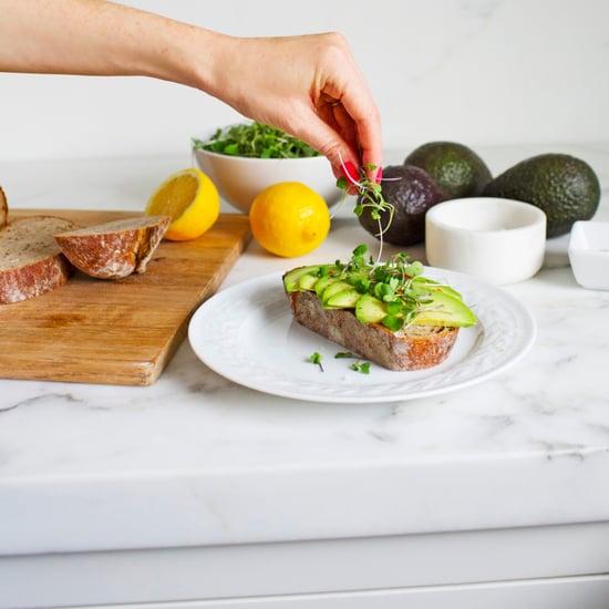 How to Soften a Hard, Unripe Avocado