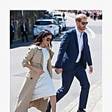 Most Affordable Fashion From the Royals