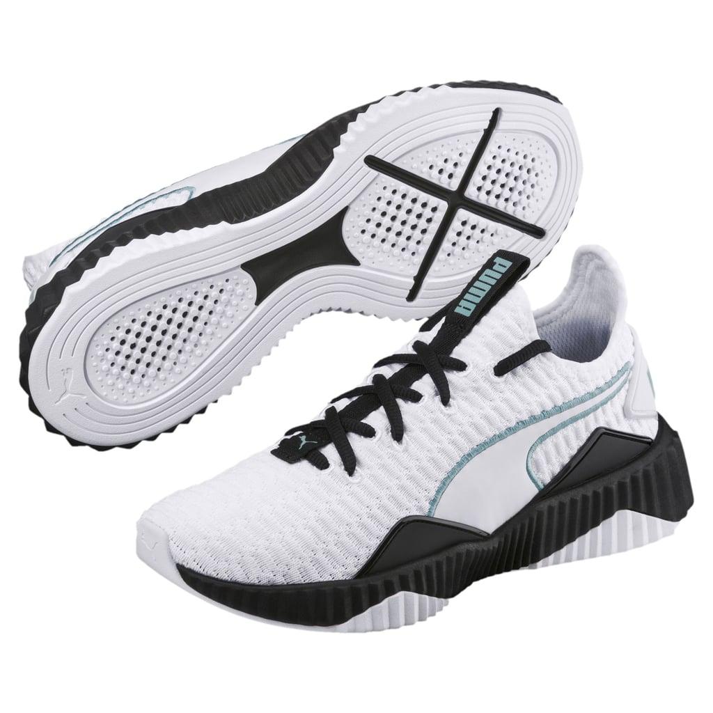 9766aa2928205f Puma Defy Women s Sneakers