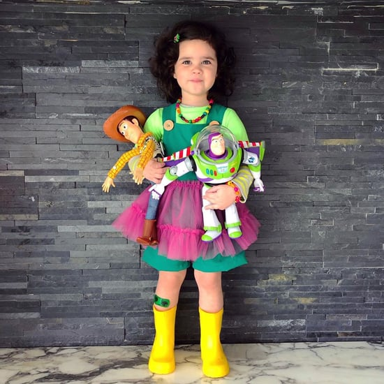 Most Popular Halloween Costumes For Kids in 2019