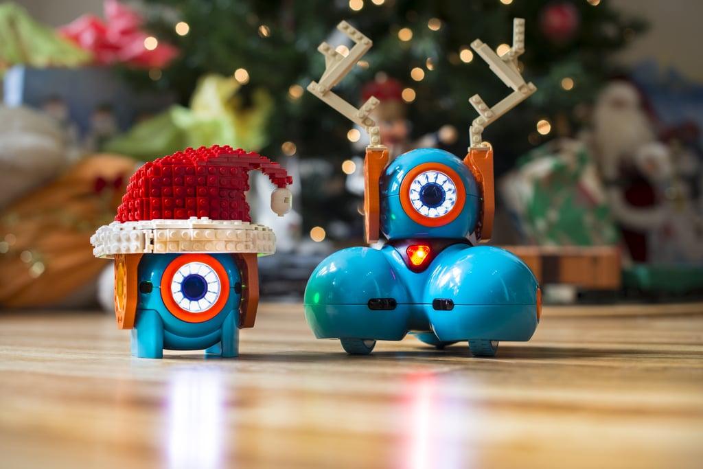 Coolest Toys 2015 : Best tech toys popsugar