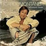 """""""La Cima del Cielo"""" by Ricardo Montaner"""