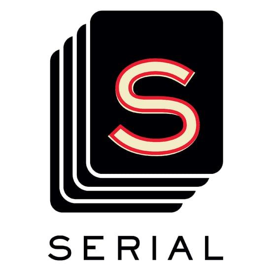 Serial Podcast Renewed For Season 2