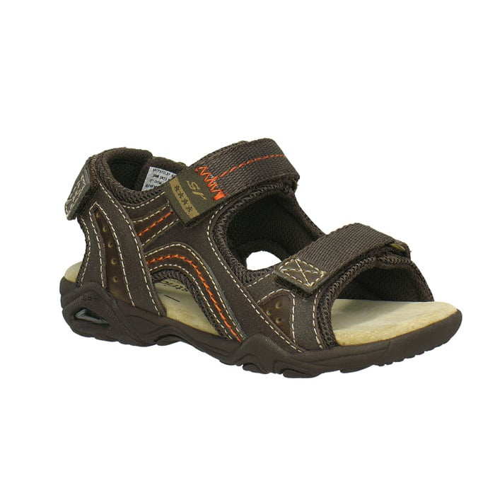 Stride Rite SRT Preschool Colby ($44)