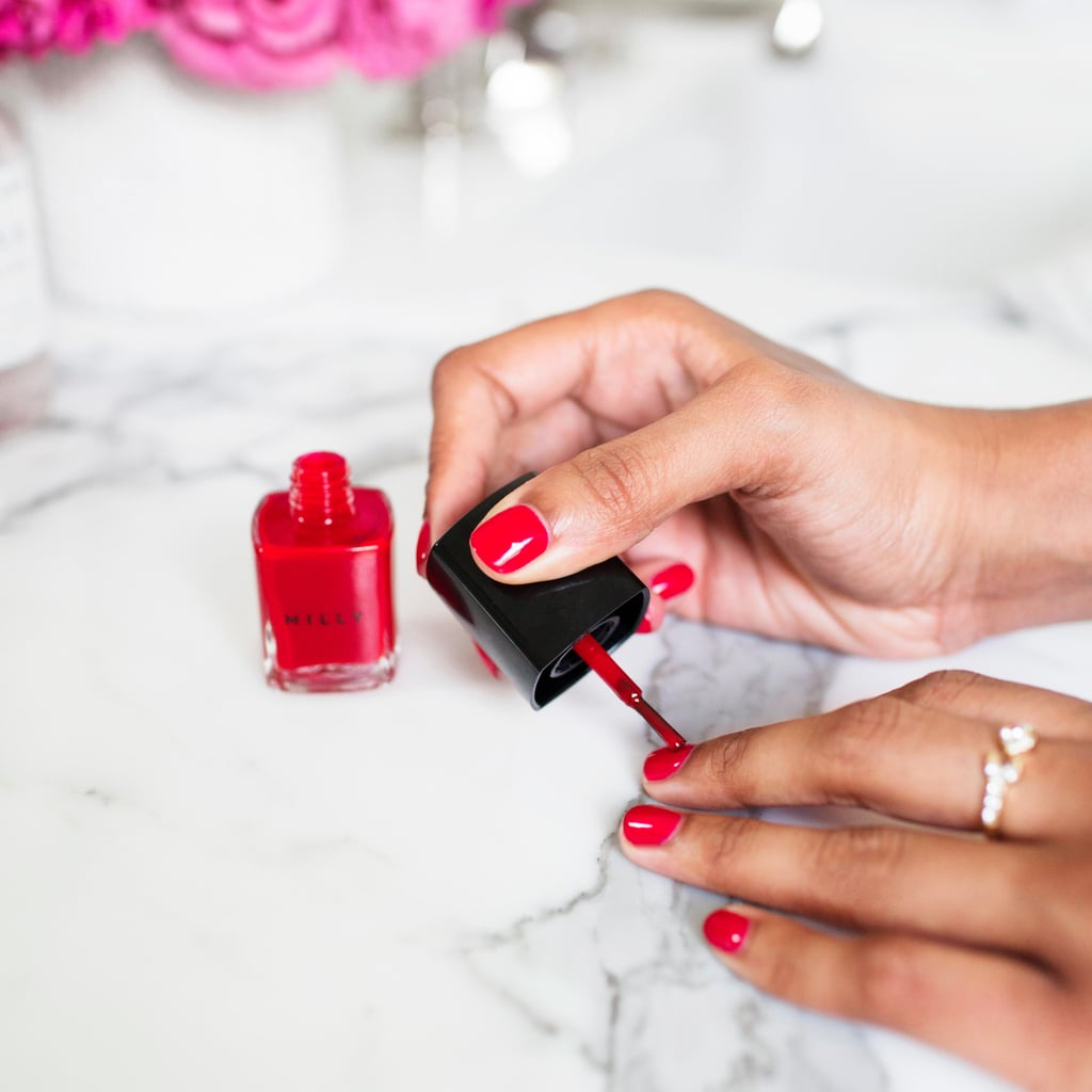 Nails | POPSUGAR Beauty