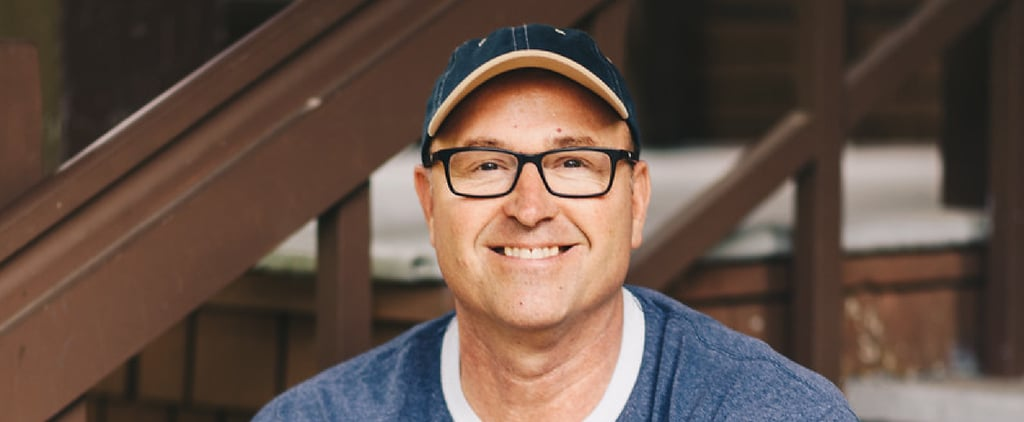 Rob Kenney's Dad, How Do I? Book For Tweens and Teens