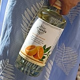 21 Seeds Tequila in Valencia Orange