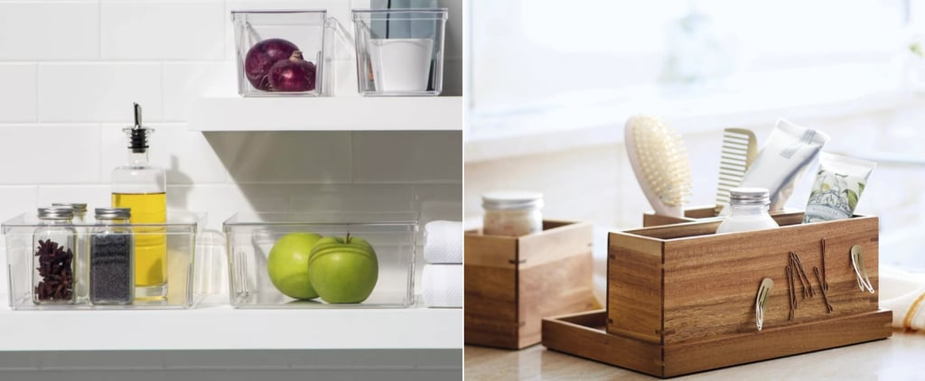 Best Home Organizers From Target