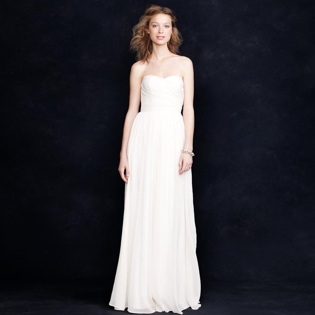Ann Taylor Wedding Dresses In Store 21 Popular