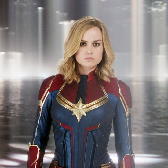 How Many End Credits Scenes Are in Captain Marvel?