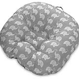 Boppy Newborn Elephant Lounger