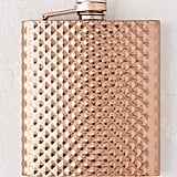Faceted Flask