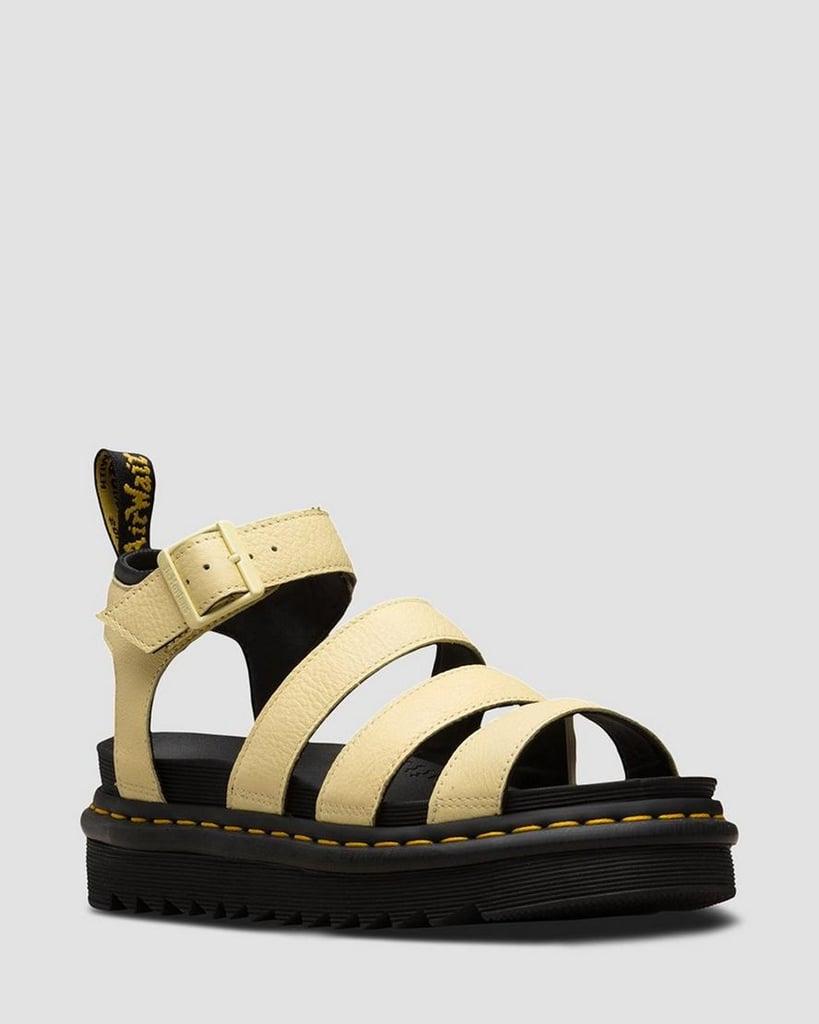 Dr. Martens Blaire Sandals